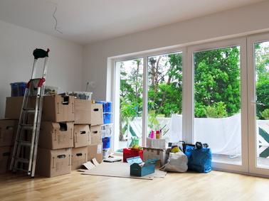 umzug hamburg umzugsunternehmen f r umz ge u v m. Black Bedroom Furniture Sets. Home Design Ideas
